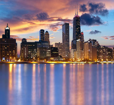 aapmd-chicago-skyline
